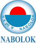Nabolok